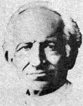 XIII Leo