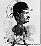 Rudnay Béla a budapesti főkapitány