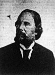 Garibaldi Menotti