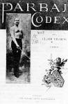 Párbajkódex 1897
