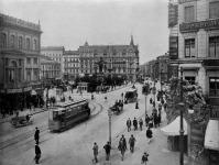 Berlin 1903