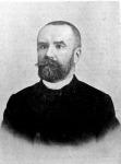 Pauler Gyula