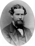 Sir John Lubbock