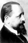 Henry Siedentopf