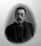 König Gyula