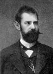 Dr. Schmidt Sándor