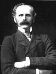 Drummond Henrik