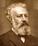 Verne Gyula