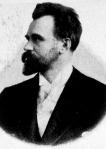 Hubay Jenő