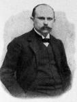 Jantyik Mátyás