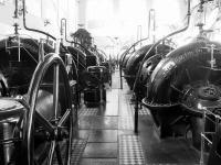 Schlick gépgyár anno
