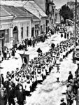 1000 Székelylány Napja  - Először 1931-ben rendezték meg, mert úgy gondolták, hogy az idegenben munkát kereső lányok elfeledik hagyományaikat,