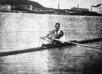 Manno Miltiadesz