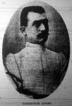 Kirchoffer Alfonz