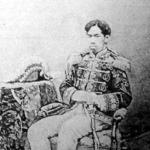 Mutsuhito japán császár