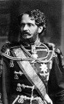 Andrássy gróf
