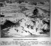 Vázlat Port Arthurról