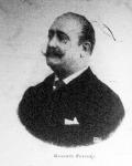 Kossuth Ferenc