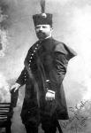 Andrzej Potocki gróf