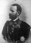 Khuen-Héderváry Károly