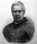 X. Pius pápa
