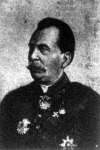 Plehve belügyminiszter