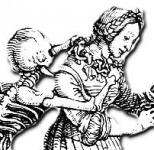 Holbein Haláltánc