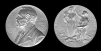 A kémiai Nobel-díj