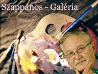 Szappanos Galéria
