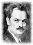 Fadrusz János