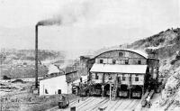 A zsilvölgyi szénbányászat aninoszai osztályozó műve a századfordulón