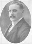 Kristóffy József