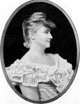 Atherson Gertrud amerikai irónő