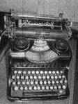Mesék az írógépről