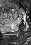 Illusztráció a Némo Kapitányból