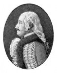 Gvadányi József