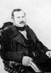 Toldy Ferencz