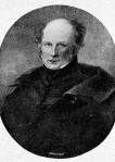 Toldy Ferencz édesatyja