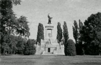 Kossuth Lajos mauzoleuma