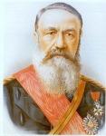 Joubert tábornok