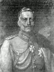 II. Vilmos német császár