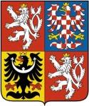 A cseh cimer