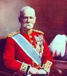 Lord Roberts tábornok