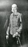 Ferencz József király