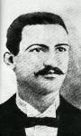 Bresci, Umberto király gyilkosa