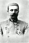 Ferencz Ferdinánd főherczeg