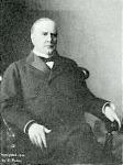Mac Kinley elnök