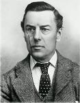 Joseph Chamberlain külügyminiszter