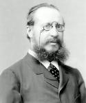 Széll Kálmán