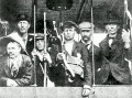 Boer guerillák